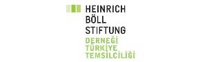 HeinrichBöll Türkiye