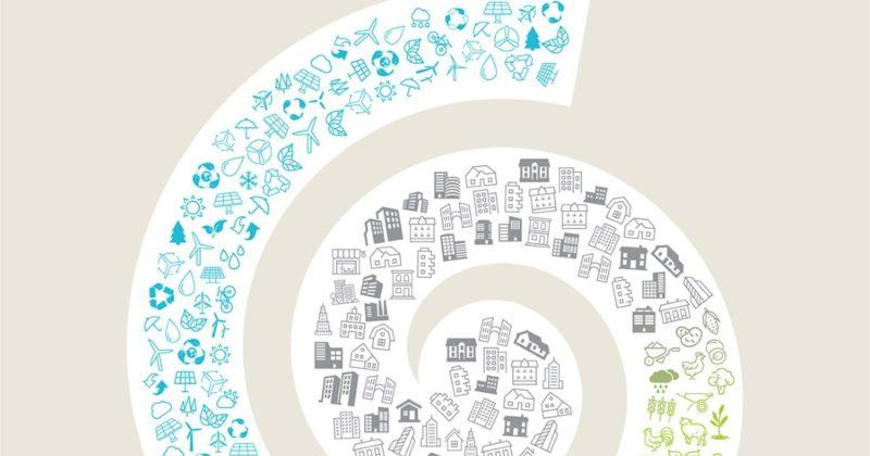 İklim İçin Yeşil Ekonomi Politikaları