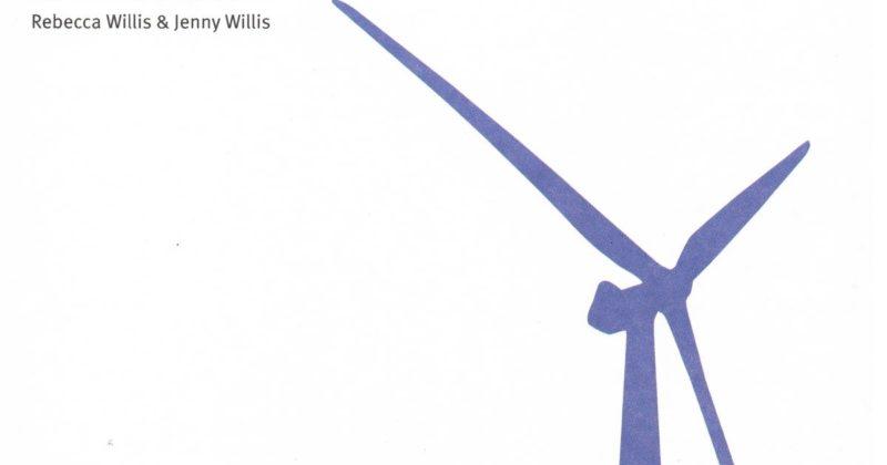 İngiltere'de Yenilenebilir Enerji Kooperatifleri