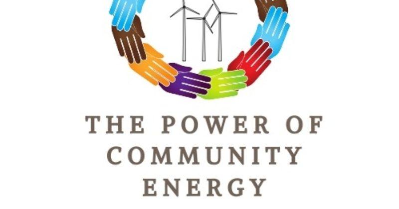 POWER projemizin on-line konferansına davetlisiniz