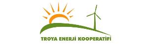 Troya Yenkoop