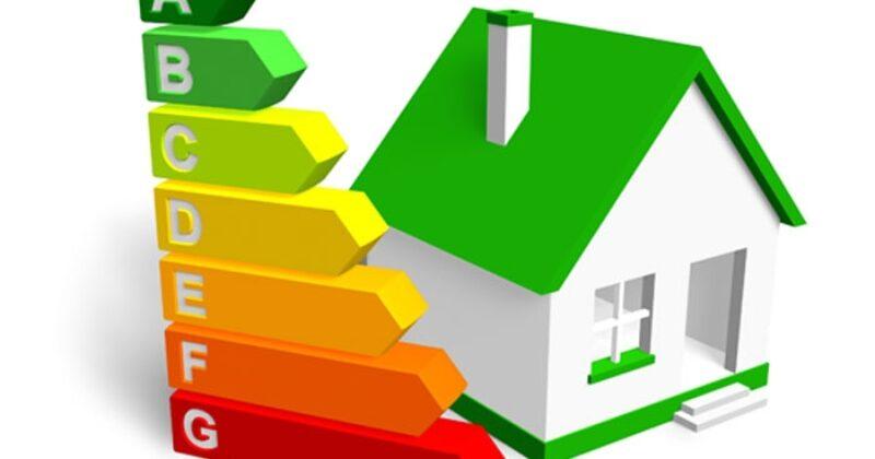 Yeni nesil AB enerji etiketleri değişiyor, enerji verimliliği artıyor
